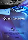 Queer-Isolation-2020.jpg