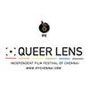 Queer Lens