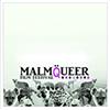 Malmö Queer Filmfestival