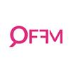 QFFM - Queer Film Festival München