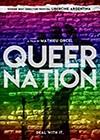 Queer-Nation.jpg