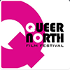 Queer North Film Festival