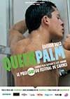 Queer-Palm-2013.jpg