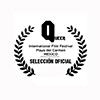 Queer Film Festival: Playa del Carmen
