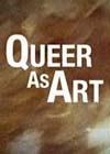 Queer-as-Art.jpg