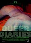 Queer-diaries.jpg