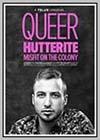 Queer Hutterite