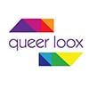 queer loox
