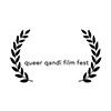 queer qandī film fest
