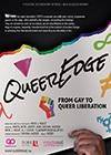 QueerEdge.jpg