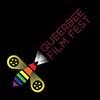 Queerbee LGBT Film Festival