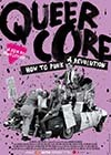 Queercore-How-to-Punk-a-Revolution.jpg