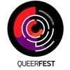 QueerFest