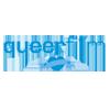 QueerFilm Festival Bremen