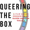 Queering the Box