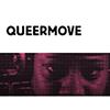 QUEERMOVE Film & Arts Festival