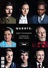Queers1.jpg