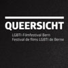 Queersicht Gay and Lesbian Film Festival Bern