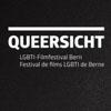 Queersicht Gay and Lesbian Film Festival Bern