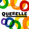 Querelle Festival