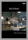 Quio: So Dazed