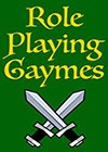RPG-Role-Playing-Gaymes.jpg