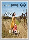Rabia/Rage