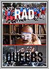 Rad Queers: Payasos L.A.