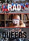 Rad-Queers.jpg