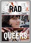 Rad Queers: Edie Fake
