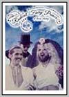 Radical Fairy Prince: A Love Story (The)