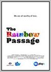 Rainbow Passage (The)