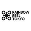 Rainbow Reel Tokyo