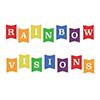 Rainbow Visions Film Festival