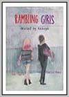 Rambling Girls