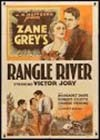 Rangle-River2.jpg