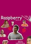 Raspberry-2017-Spencer-Slovic.jpg