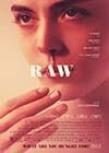 Raw1.jpg