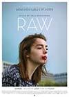 Raw4.jpg