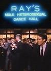 Rays-Male-Heterosexual-Dance-Hall.jpg