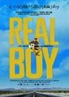 Real-Boy1.jpg