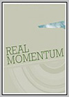 Real Momentum