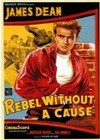 Rebel Without A Cause (1955)3.jpg