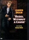Rebel Without A Cause (1955)4.jpg
