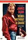 Rebel Without A Cause (1955).jpg
