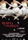 Rebels-on-Pointe.jpg