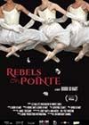 Rebels-on-Pointe.jpg