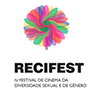 Recifest - Film Festival of Sexual Diversity
