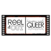 Reel it OUT Film Festival