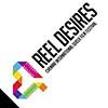 Reel Desires